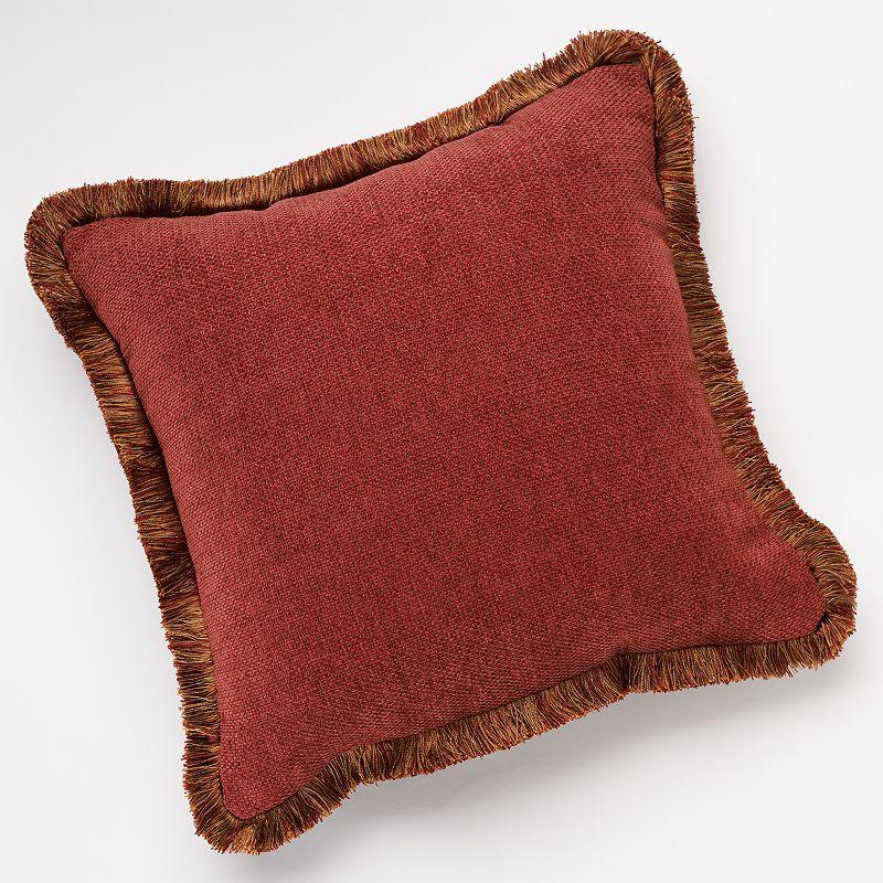 Kohls Throw Cushions : Small Handbags: Kohls Throw Pillows