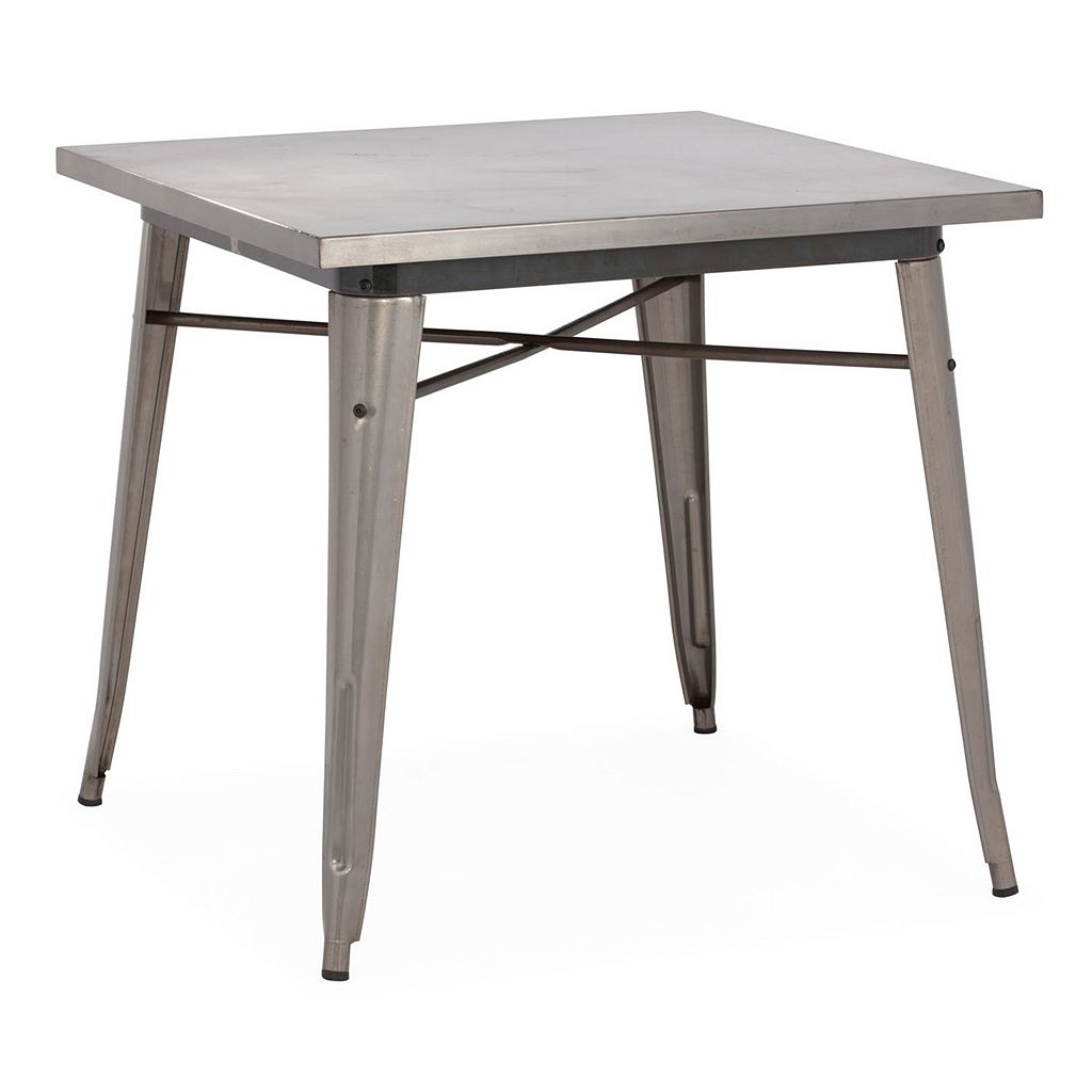 Zuo Modern Olympia Dining Table