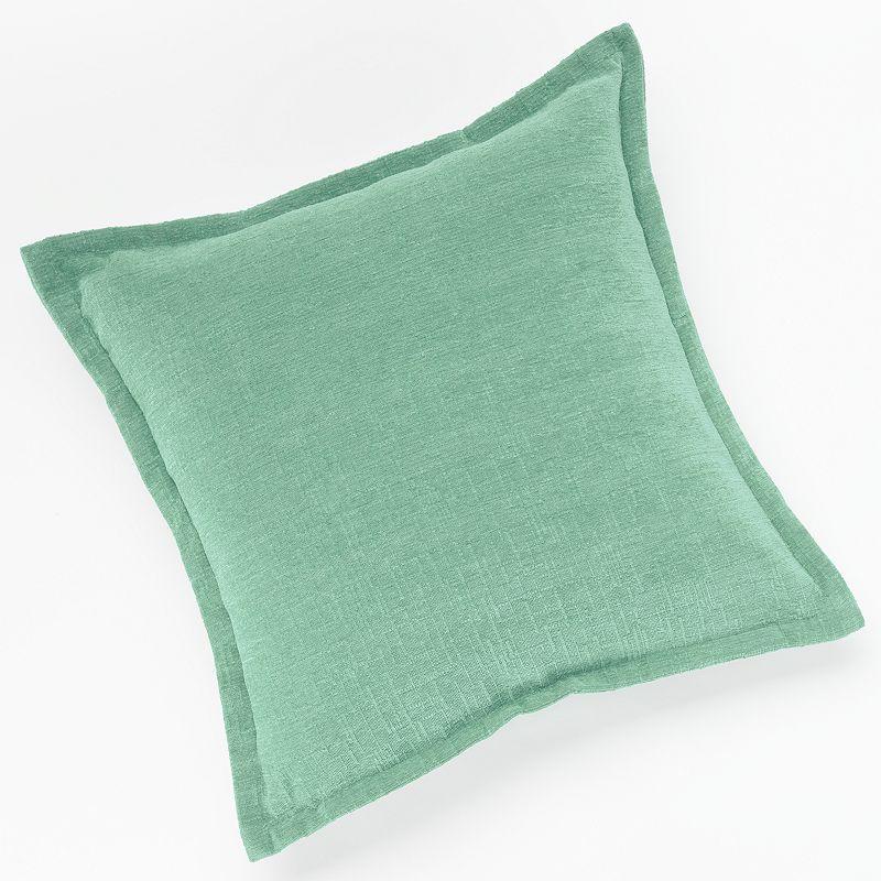 Decorative Throw Pillow Kohl s