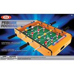 Ideal Premier Portable Foosball Table
