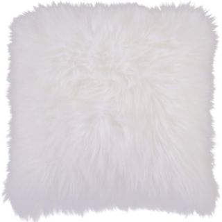 Decor 140 Conway Decorative Pillow