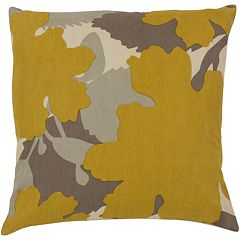 Decor 140 Athol Decorative Pillow - 22'' x 22''