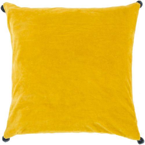 Artisan Weaver Attleboro Decorative Pillow - 22'' x 22''