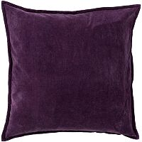 Decor 140 Ayer Decorative Pillow - 22'' x 22''