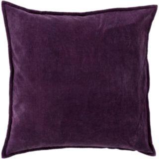 Decor 140 Ayer Decorative Pillow - 22'' x 22''