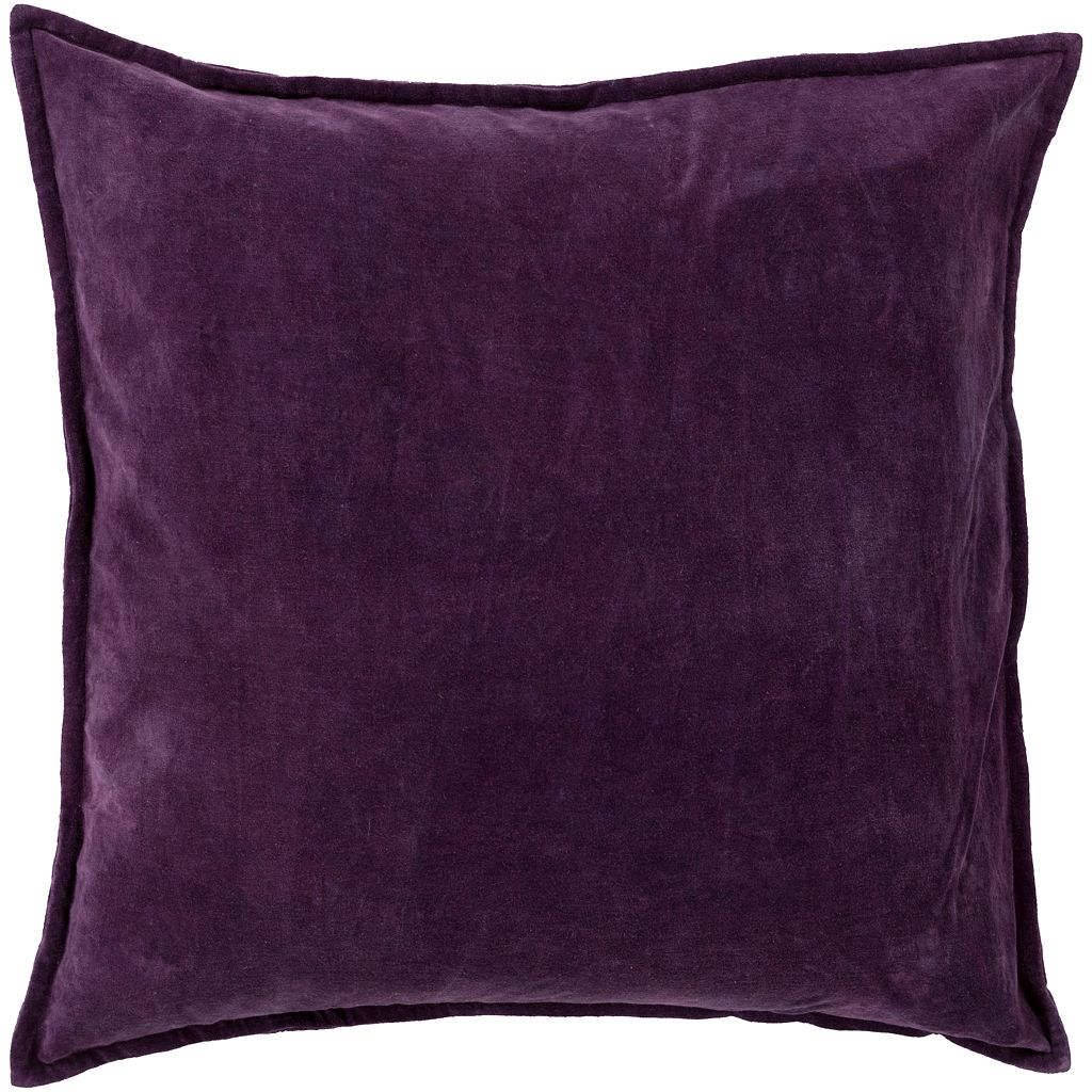 Decor 140 Ayer Decorative Pillow - 18'' x 18''