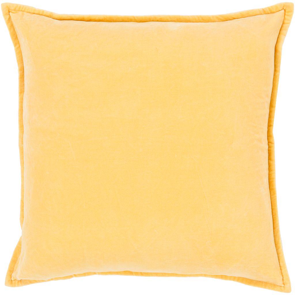Decor 140 Ayer Decorative Pillow - 18'' x 18''