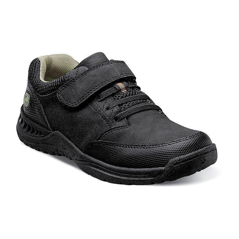 Velcro Closure Shoes Kohl S