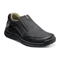 Nunn Bush Esker Jr. Boys' Comfort Loafers