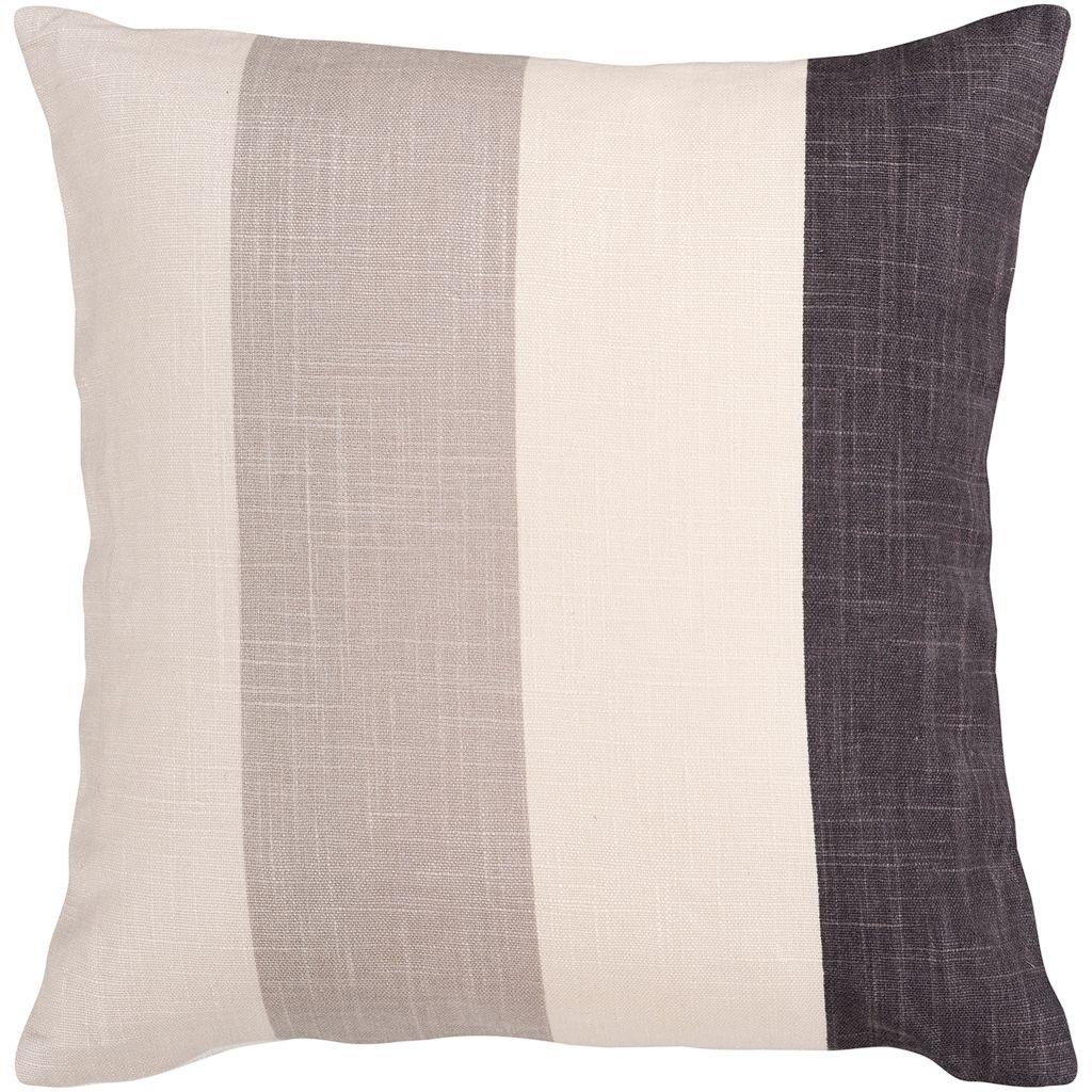 Decor 140 Broye Decorative Pillow - 22'' x 22''
