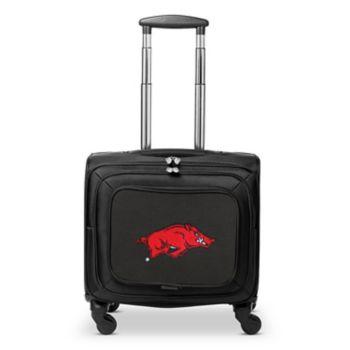 Arkansas Razorbacks 16-in. Laptop Wheeled Business Case