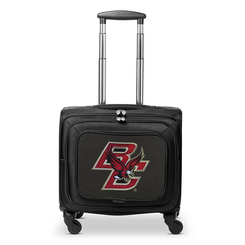 Boston College Eagles 16-in. Laptop Wheeled Business Case