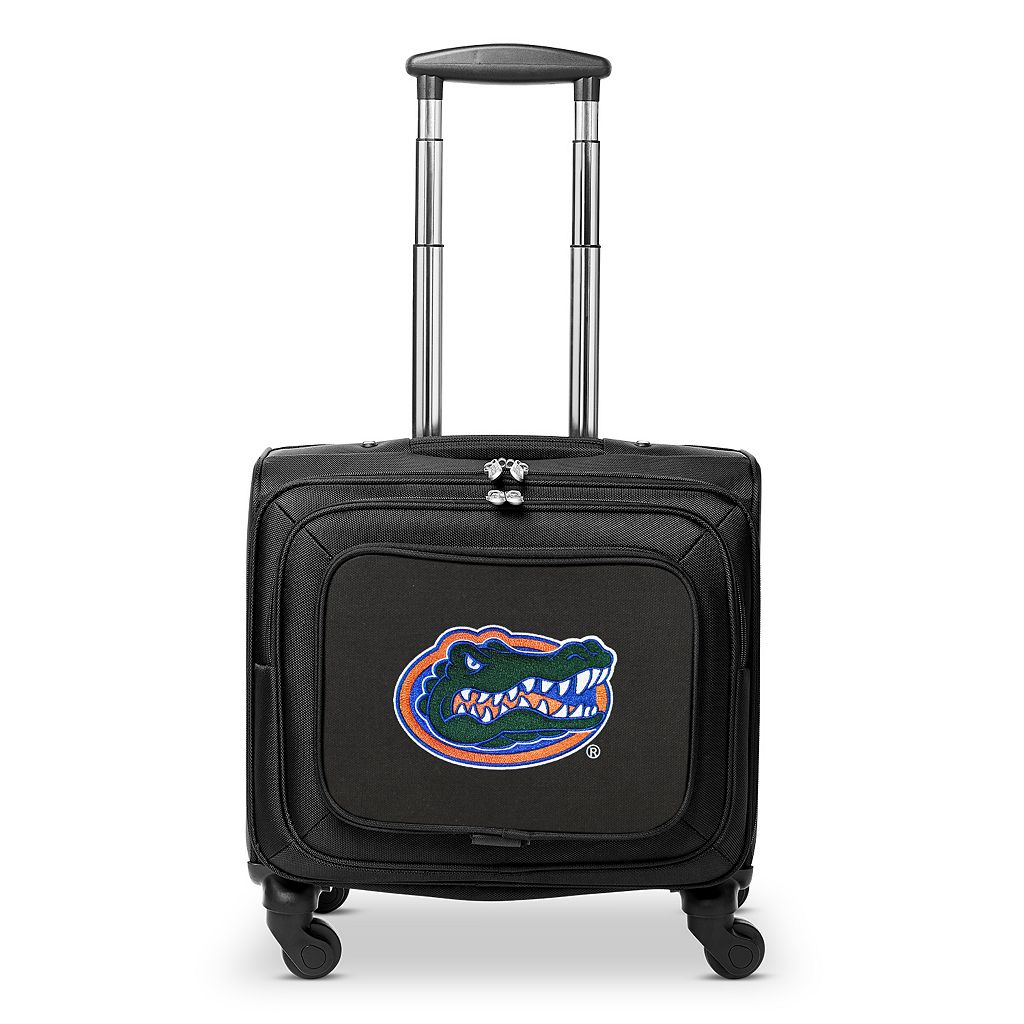 Florida Gators 16-in. Laptop Wheeled Business Case