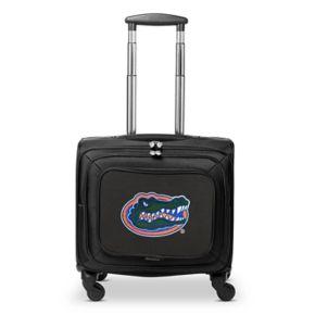 Florida Gators 16-in. Laptop Wheeled Business Case