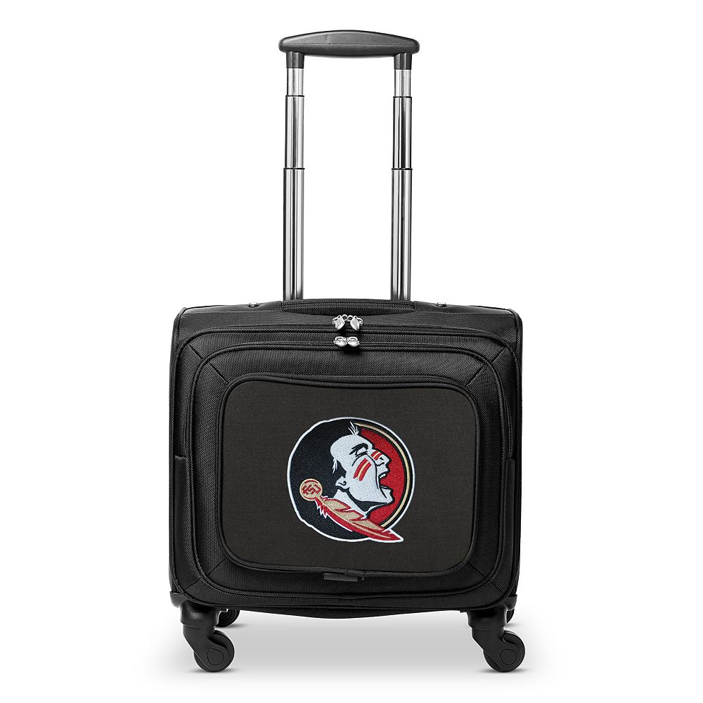 Florida State Seminoles 16-in. Laptop Wheeled Business Case