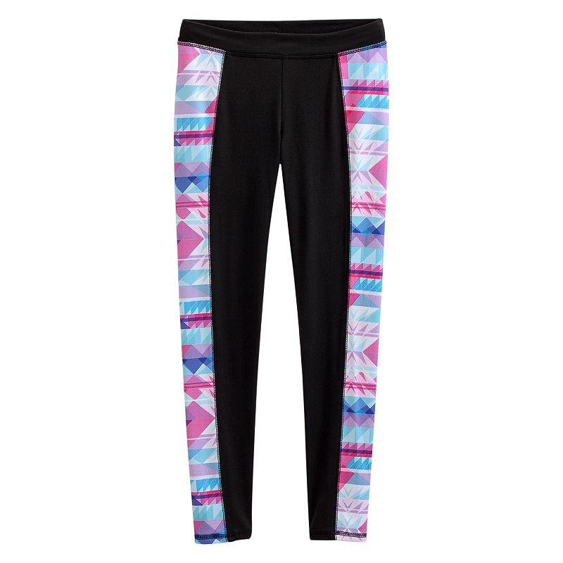 Yoga Pants For Teens Yoga Pants Girls 7 16