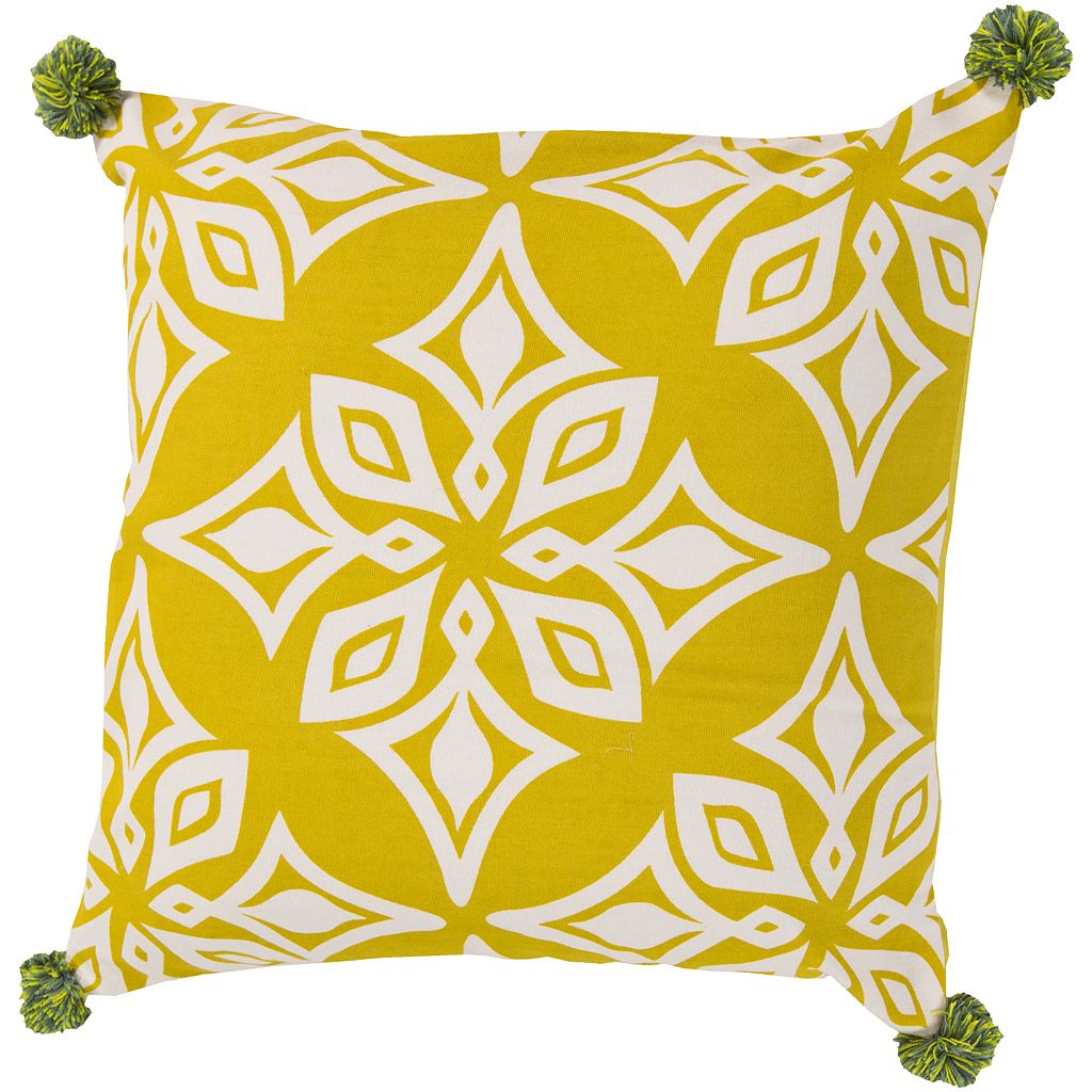 Decor 140 Berkley Decorative Pillow
