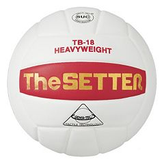Tachikara TB18 The Setter Volleyball