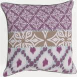 Decor 140 Bernardston Decorative Pillow