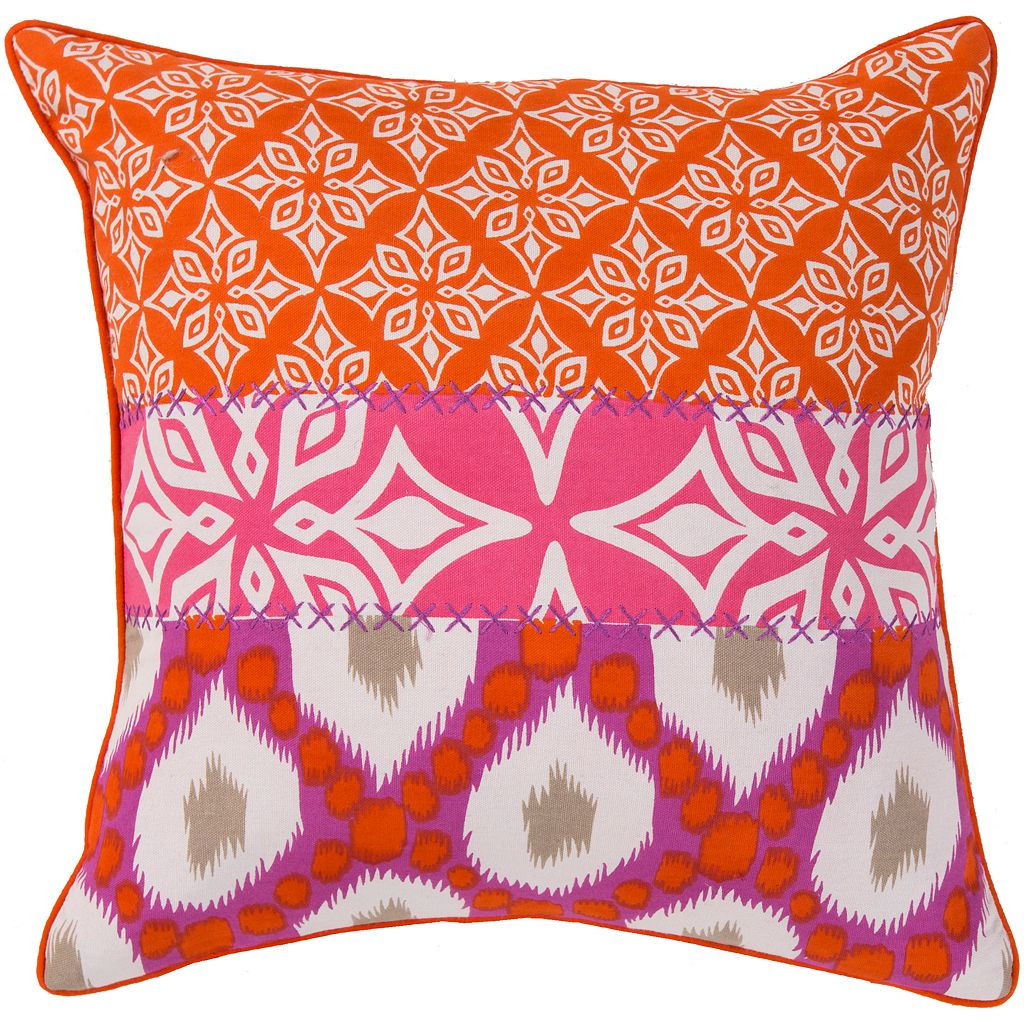 Decor 140 Bernardston Decorative Pillow