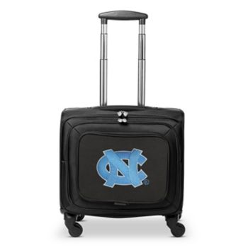 North Carolina Tar Heels 16-in. Laptop Wheeled Business Case