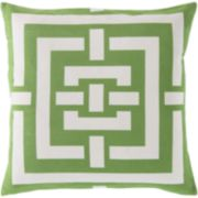 Decor 140 Billerica Decorative Pillow