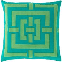 Decor 140 Billerica Decorative Pillow
