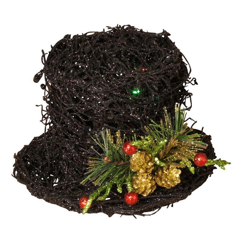 Kohls Christmas Trees