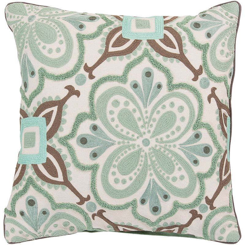 Decorative Pillows At Kohls : Cover Throw Decorative Pillow Kohl s