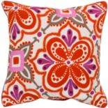 Decor 140 Blandford Decorative Pillow