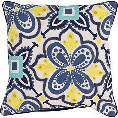 Decor 140 Blandford Decorative Pillow