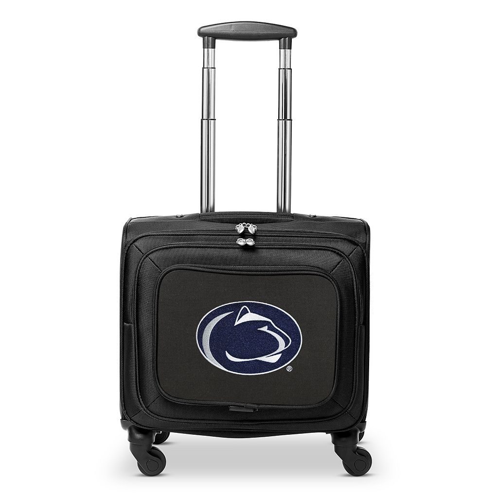 Penn State Nittany Lions 16-in. Laptop Wheeled Business Case