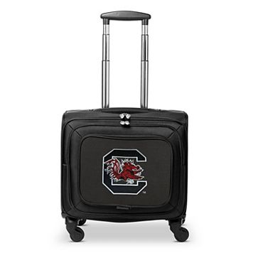South Carolina Gamecocks 16-in. Laptop Wheeled Business Case