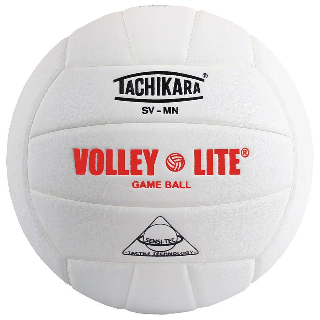 Tachikara SVMN Volley-Lite Training Volleyball