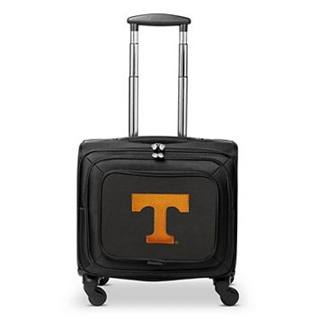 Tennessee Volunteers 16-in. Laptop Wheeled Business Case