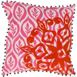 Decor 140 Bourne Decorative Pillow