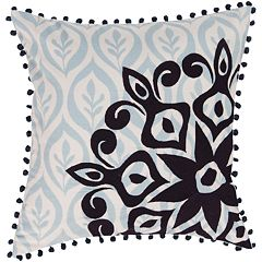 Decor 140 Bourne Decorative Pillow