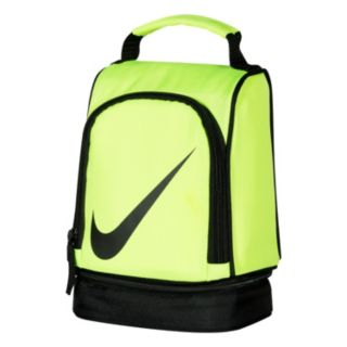 Nike Dome Lunch Bag