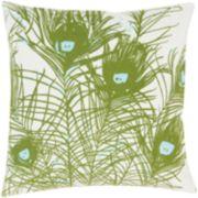 Decor 140 Boylston Decorative Pillow