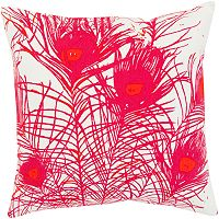 Decor 140 Boylston Decorative Pillow