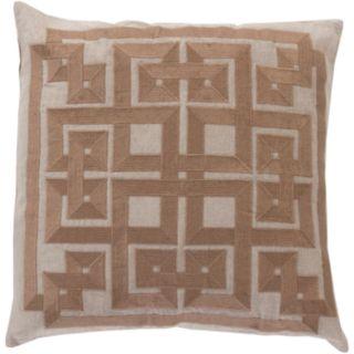 Decor 140 Brewster Decorative Pillow - 20'' x 20''