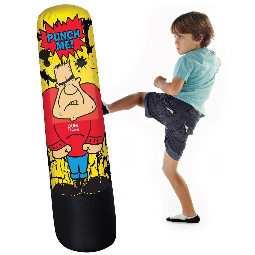 Pure Boxing Bully Bag
