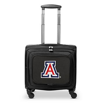 Arizona Wildcats 16-in. Laptop Wheeled Business Case