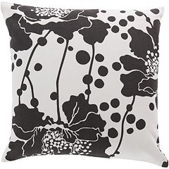 Decor 140 Brockton Decorative Pillow