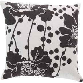 Decor 140 Brockton Decorative Pillow