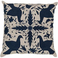 Decor 140 Cambridge Decorative Pillow - 20'' x 20''