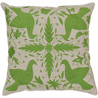 Decor 140 Cambridge Decorative Pillow - 20'' x 20''