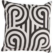 Decor 140 Canton Decorative Pillow