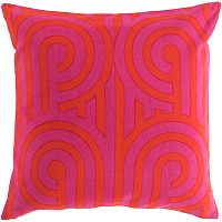 Decor 140 Canton Decorative Pillow