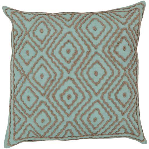 Decor 140 Carlisle Decorative Pillow - 18'' x 18''